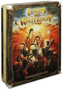 lords-of-waterdeep
