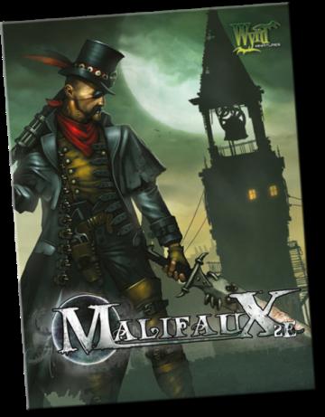 malifaux-2e-core