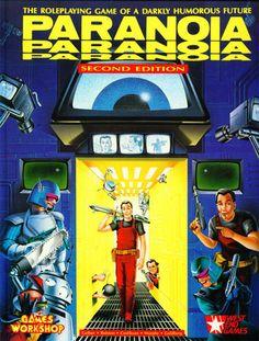 paranoia-2