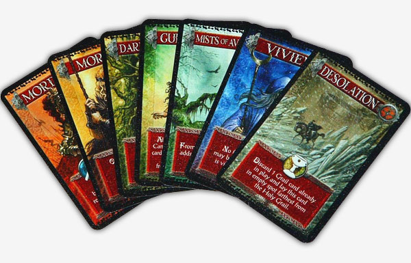 shadows-over-camelot-cards