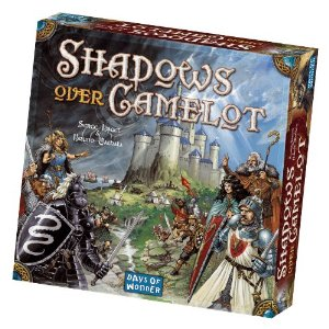 shadows-over-camelot