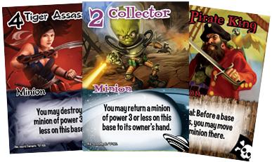 smash-up-cards