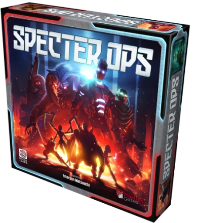 specter-ops