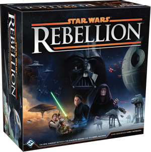 star-wars-rebellion-box