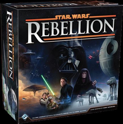 star-wars-rebellion-box
