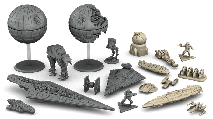 star-wars-rebellion-minis