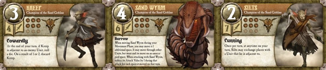 summoners-wars-cards