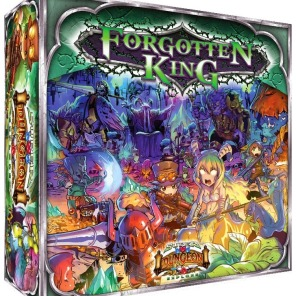 super-dungeon-explore-forgotten-king