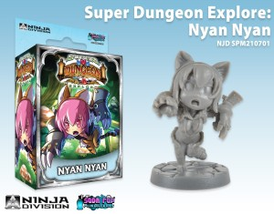 super-dungeon-nyan