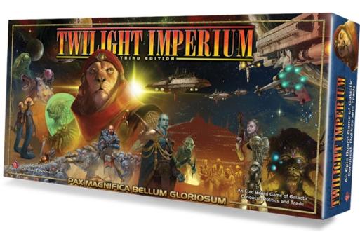 twilight-imperium-3