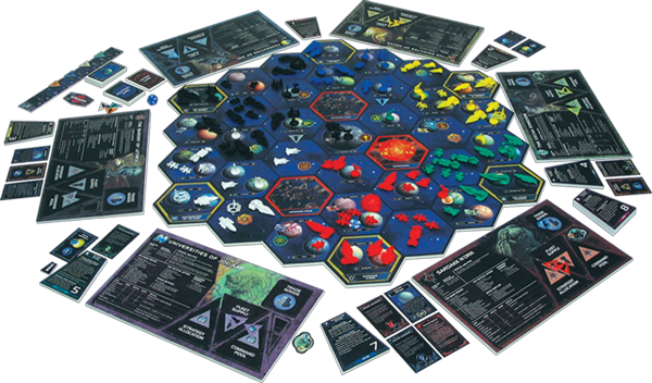twilight-imperium-3d-layout
