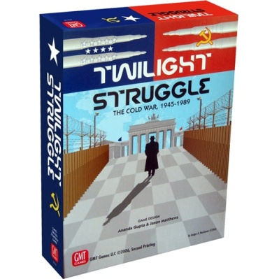 twilight-struggle-box