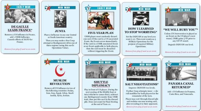 twilight-struggle-cards