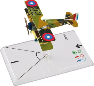 wings-of-war-spad