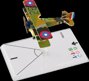 wings-of-war-spad