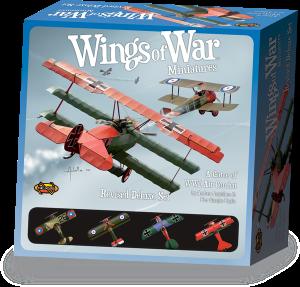wings-of-war