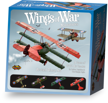 wings-of-war