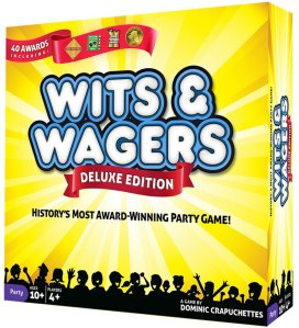 wits-and-wagers