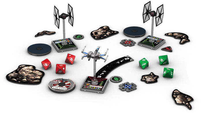 x-wing-bits