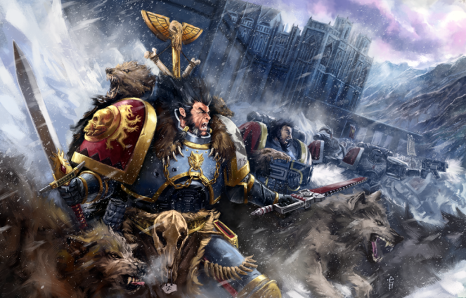 grey_hunters___space_wolves_by_escudero-d3jo0fp