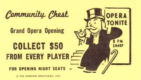 monopoly-card