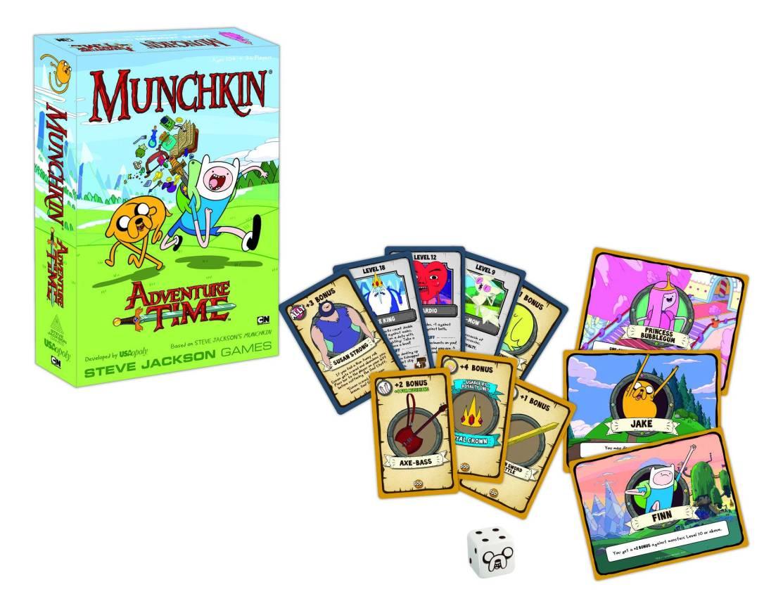 munchkin-adventure-time2
