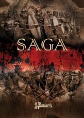 saga-cover