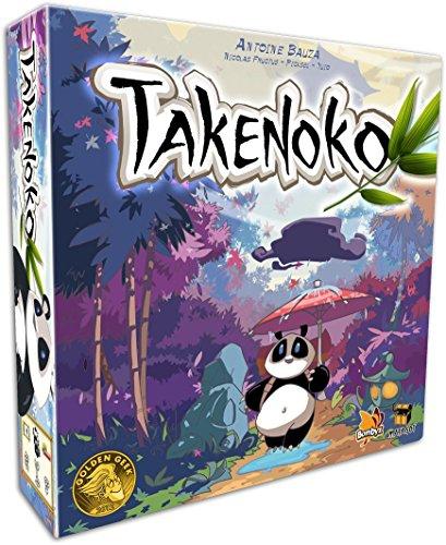 takenoko-box
