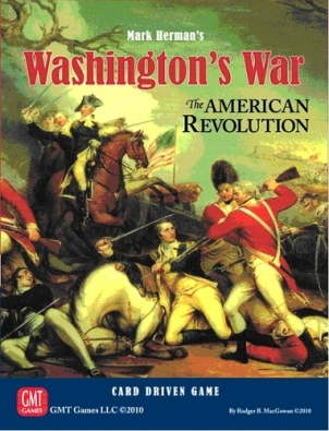washingtons-war2