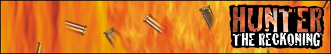 banner-htr