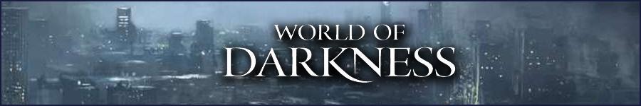 banner-wod