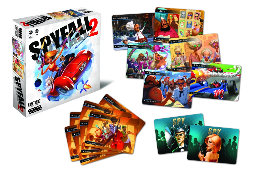 spyfall2_beauty