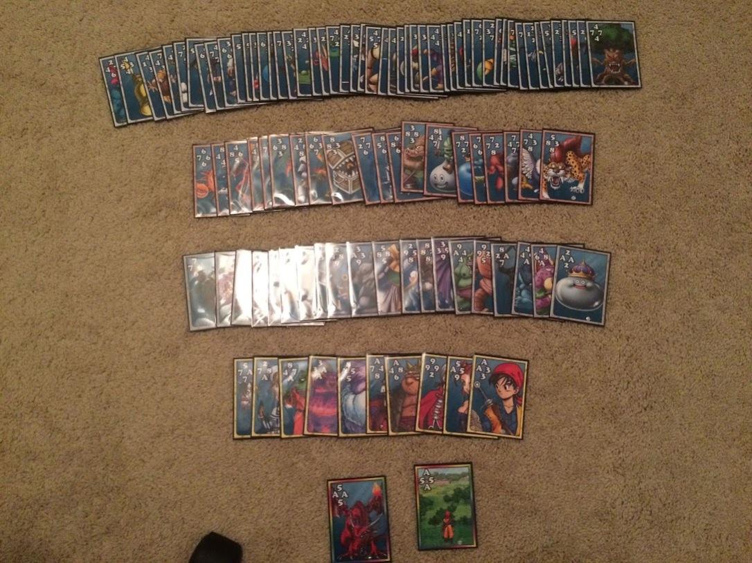 Actual-Cards