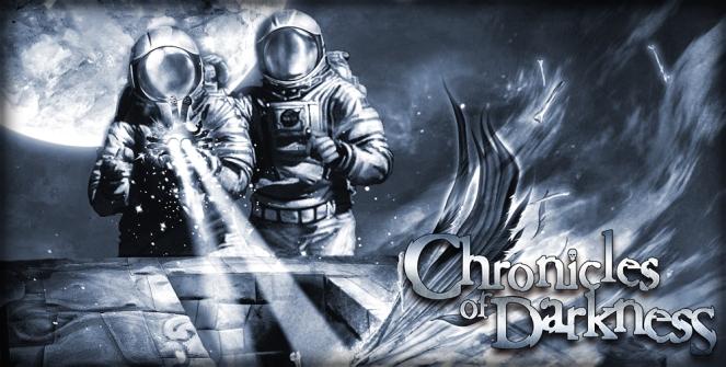 ChroniclesofDarkness