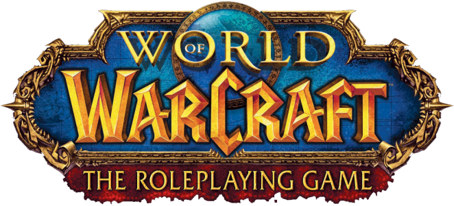 WorldofWarcraftLogo