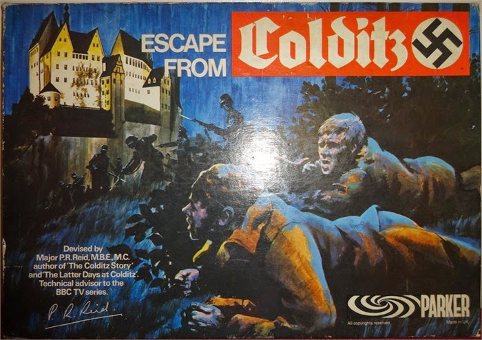 Escape_from_Colditz_Board_Game
