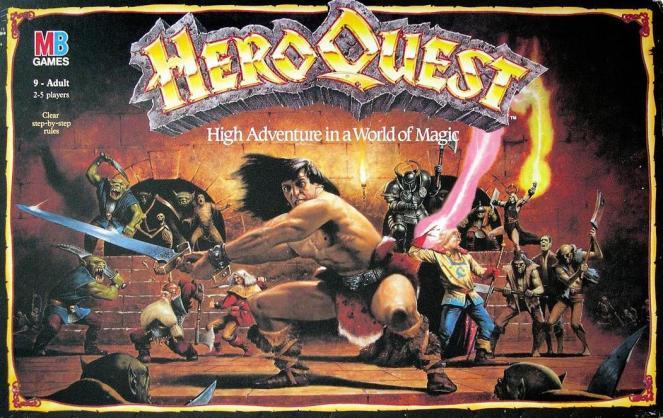 HeroQuest.jpg