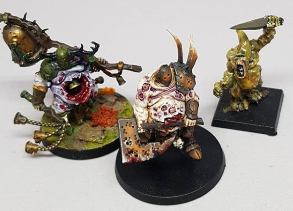 initial nurgle warband.PNG