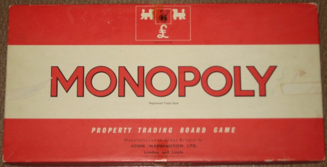 monopoly uk.jpg