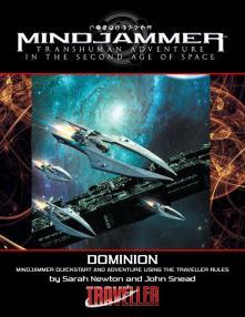 MUH042502_Dominion_Quickstart_for_Mindjammer_Traveller_cover_d558a987-903e-47f2-8e1b-2f4d7ed7a36c