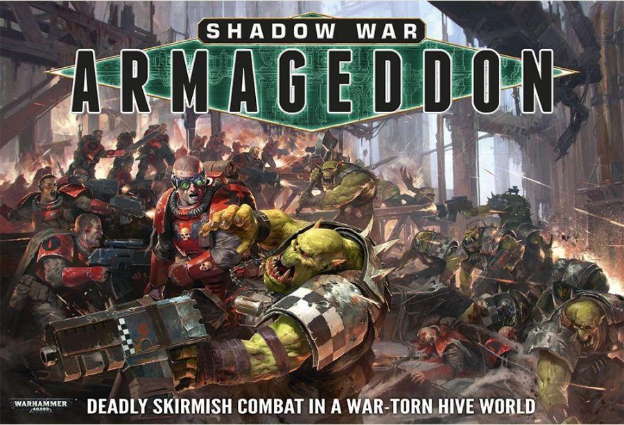 Shadow-War-Armageddon