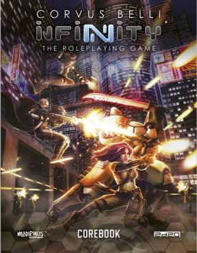 Infinity_Core_Book