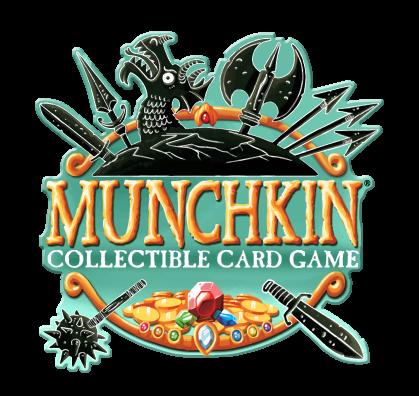 munchkinccg_logo