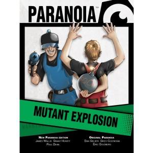 mutant_explotion_box