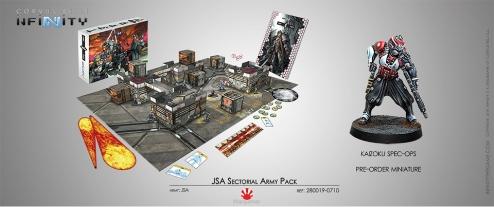 big_280019-0710-JSA-Sectorial-Army-Pack-unboxing-solo-caja-mini
