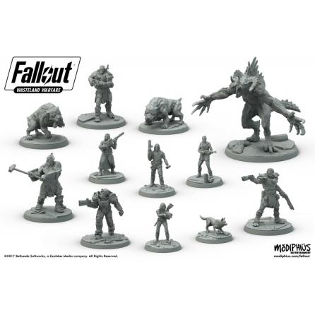 fallout-wasteland-warfare-two-player-pvc-starter-set (1)