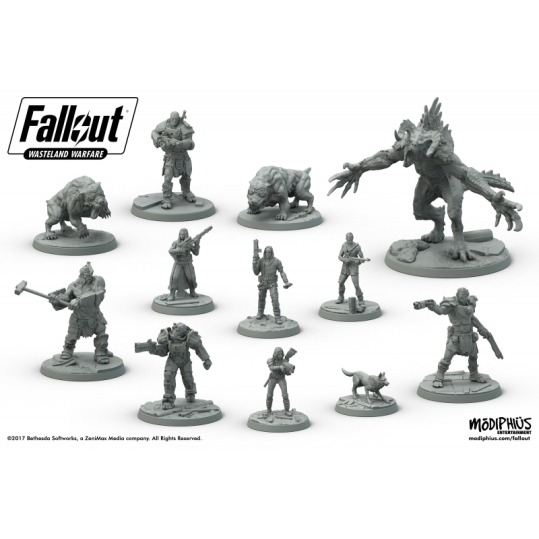 fallout-wasteland-warfare-two-player-pvc-starter-set (1)