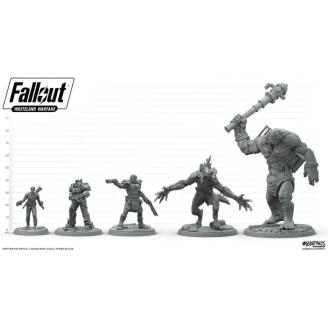 fallout-wasteland-warfare-two-player-pvc-starter-set (2)