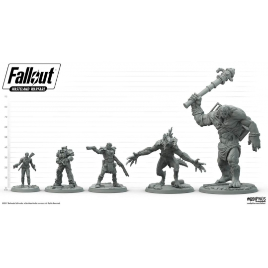fallout-wasteland-warfare-two-player-pvc-starter-set (2)