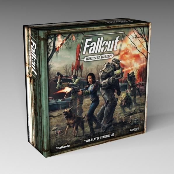 fallout-wasteland-warfare-two-player-pvc-starter-set